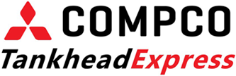 Compco Tankhead Express